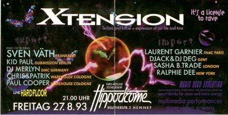1993.08.27_b_hippodrome