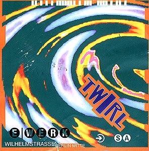1993.06.19_E_Werk