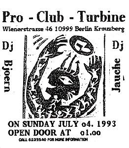 1993.07.04_Turbine