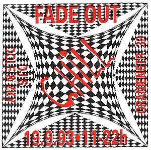 1993.09.19_Fade_Out