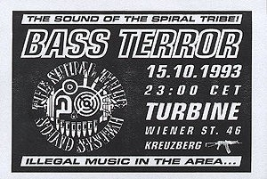 1993.10.15_Turbine