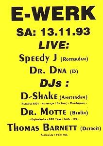 1993.11.13_E-Werk
