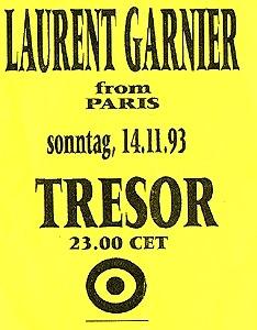 1993.11.14_Tresor