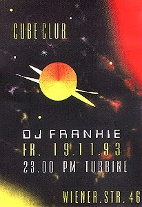 1993.11.19_Turbine