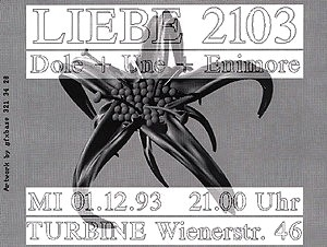 1993.12.01_Turbine