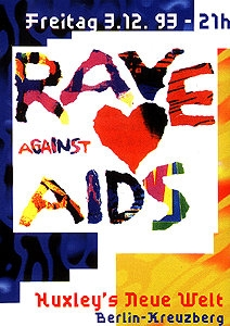 1993.12.03_Rave_Against_Aids