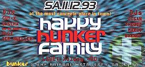 1993.12.11_Bunker