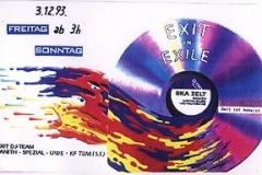 1993.12.03_BKA_Zelt