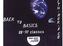 1993.12.05_BKA_Zelt