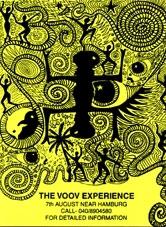 1993.08.07_b_Voov_Experience_2