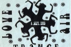 1993.09.04