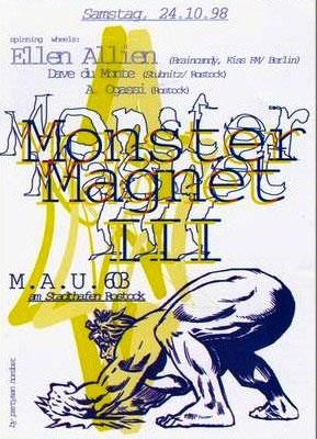 1998.10.24_Mau_603
