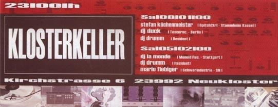 2000.01.08 Neukloster