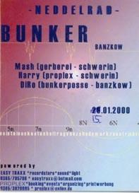 2000.01.15 Bunker Panzow