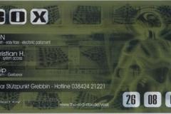2000.08.26 Box