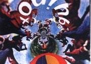 Equinox - 2000