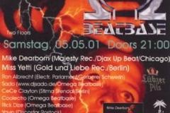 2001.05.05 Alt Daber