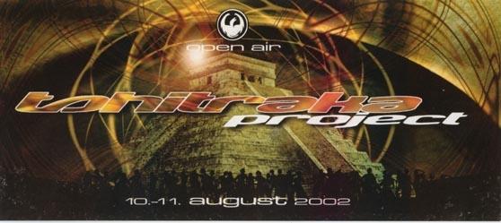2002.08.10 Tahitrka Project a
