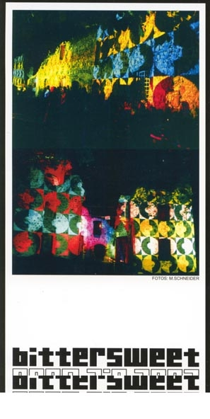 2002.08.16 Burg Landskron a