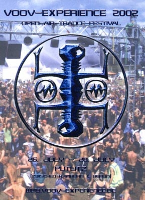 Voov-Experience 2002