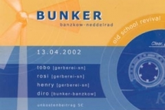 2002.04.13 Bunker Panzow