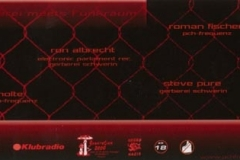 2002.08.17 Funkraum Parchim b