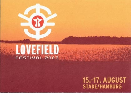 Lovefield 2003 c