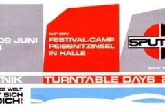 2003.06.06_Sputnik_Turntable_Days_Halle