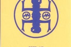 Voov 2003