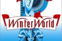 Winterworld_2007.02.03