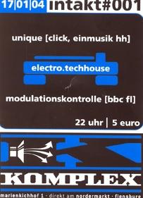 2004.01.17 Komplex a