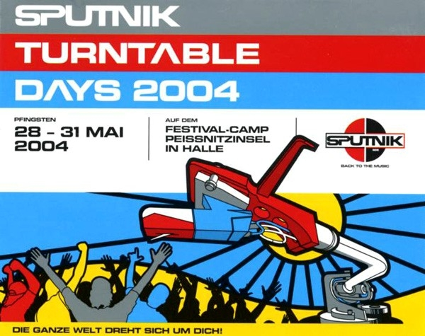2004.05.28_Sputnik_Turntable_Days_Halle