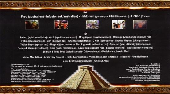 2004.07.09 Tshitraka Project 2004 b