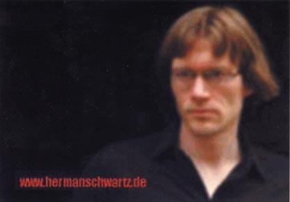 Kiel - 2004.02.23 b Vinyl