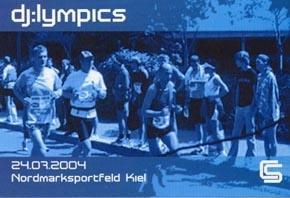 Kiel - 2004.07.24 a