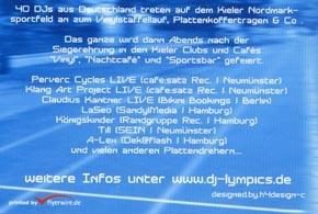 Kiel - 2004.07.24 b