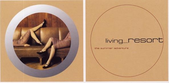 Lueneburg - 2004.07.03 a