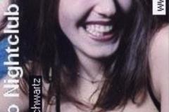 Kiel - 2004.02.23 a Vinyl