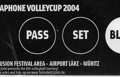 Laerz - 2004.08.14