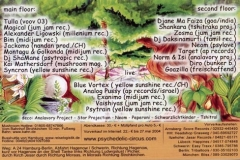 Psychelic Circus - 2004.06.04 b