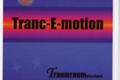 Traumraum Elmshorn - 2004.03.12 a