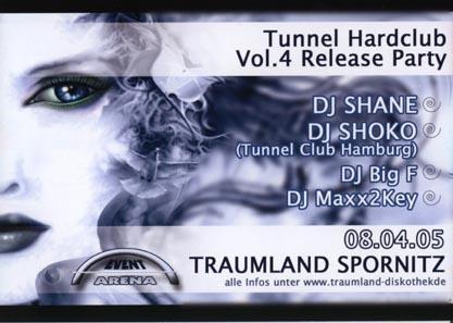 2005.04.08 Traumland Spornitz