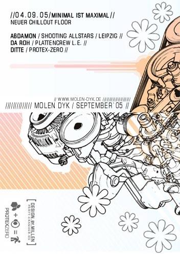 Dates_Sept.molen_dyk_04.18.09.05_VS_web