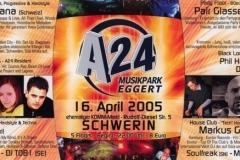 2005.04.16 A24 a