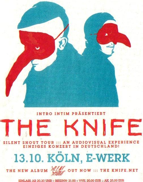 2006.10.13_E-Werk