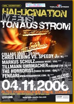 HalTas_2006.11.04