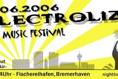 2006.06.10 Fischereihafen a