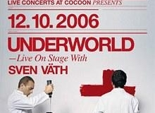2006.10.12_Cocoon