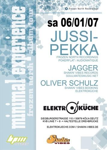 2007.01.06_Elektrokueche_K