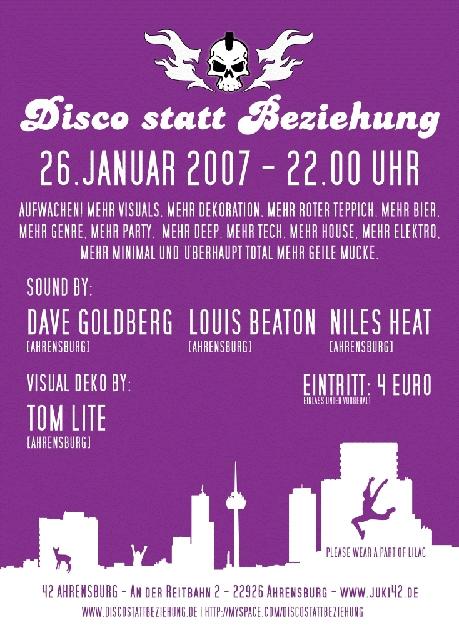 2007.01.26_Ahrensburg42